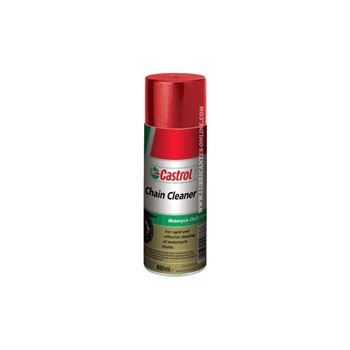 castrol-chain-cleaner