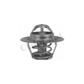 Articulación axial, barra de acoplamiento | Monroe L10207