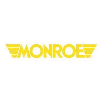 Articulación axial, barra de acoplamiento | Monroe L10209