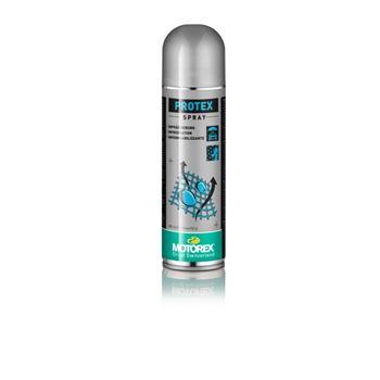 motorex-impermeabilizante-de-ropa-pro-tex-302329