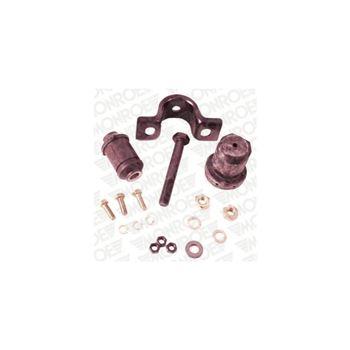 Casquillo del cojinete, estabilizador | Monroe L10843