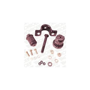 juego-de-montaje-barra-oscilante-monroe-l29020