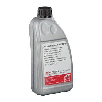 aceite-caja-de-cambios-automatica-y-direccion-hidraulica-atf-1l-febi-bilstein-22806