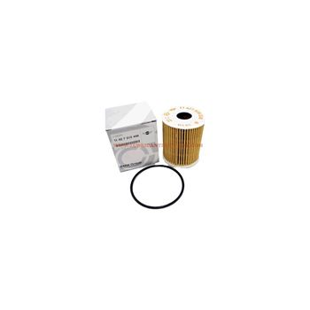 filtro-de-aceite-bmw-11427512446