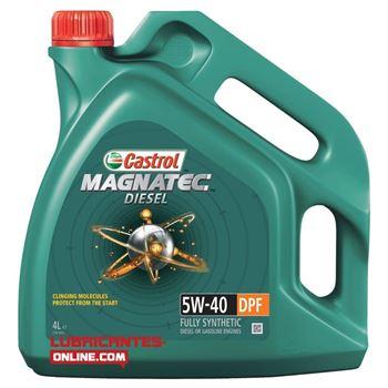 castrol-magnatec-diesel-5w40-dpf-4l