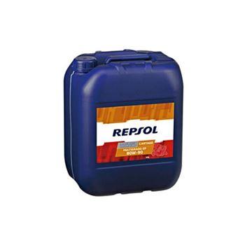 repsol-cartago-ep-multigrado-80w90-20l