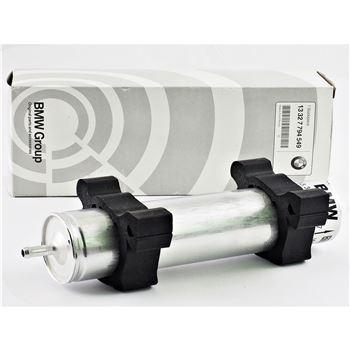 filtro-de-combustible-bmw-13327794549