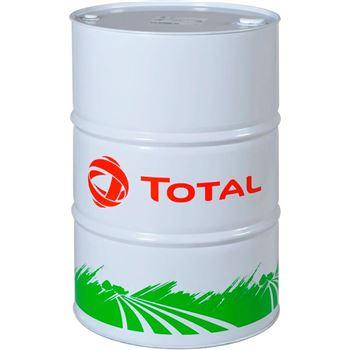 total-dynatrans-mpv-10w30-208l