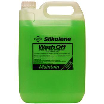 silkolene-wash-off-5l