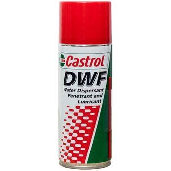 castrol-dwf-400ml