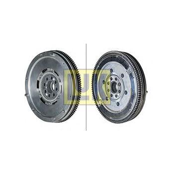 volante-motor-luk-415002110