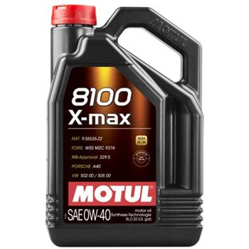 motul-8100-x-max-0w40-5l