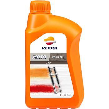 repsol-moto-fork-oil-10w-1l