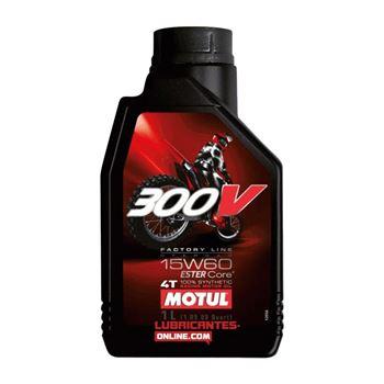 motul-300v-15w60-fl-off-road-1l