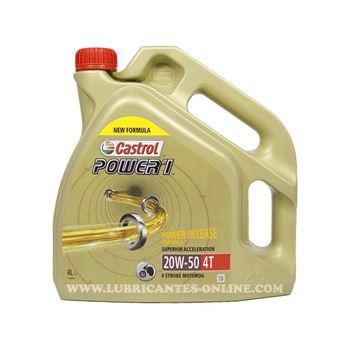 castrol-power1-20w50-4t-4l