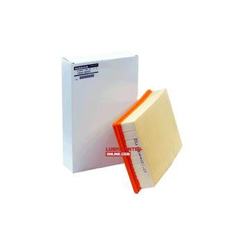 filtro-de-aire-nissan-16546-eb300