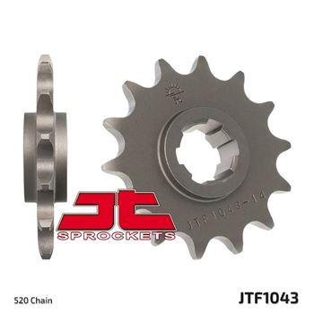 pinon-jt-1043-de-acero-con-14-dientes-jtf104314