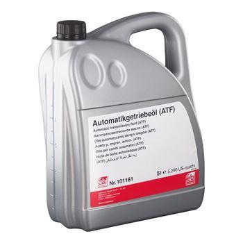aceite-para-caja-de-cambios-automatica-atf-5l-febi-bilstein-101161