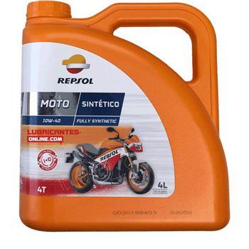 repsol-moto-sintetico-4t-10w40-4l