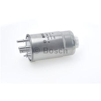 Bomba de agua AIRTEX 9410