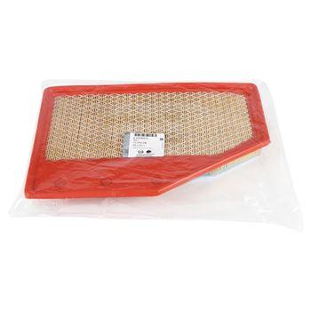 filtro-de-aire-gm-23430313