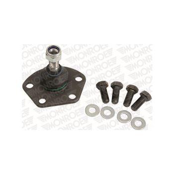 rotula-de-suspension-carga-monroe-l10519