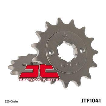 pinon-jt-1041-de-acero-con-14-dientes-jtf104114