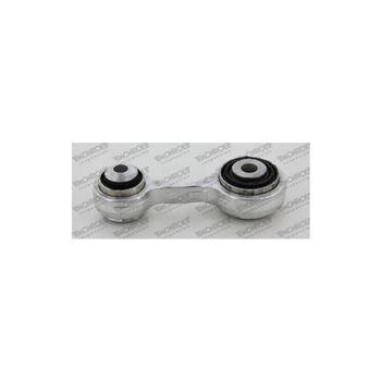 travesanos-barras-suspension-ruedas-monroe-l11650