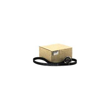 kit-distribucion-renault-7701477024