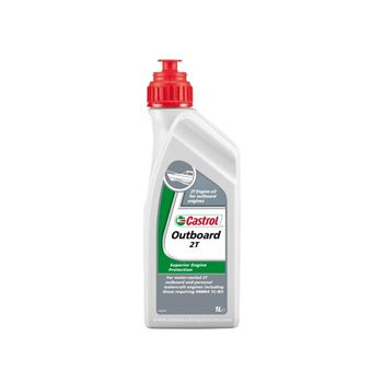castrol-outboard-2t-1l