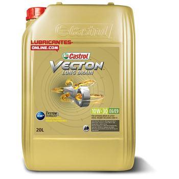 castrol-vecton-long-drain-10w30-e6-e9-20l
