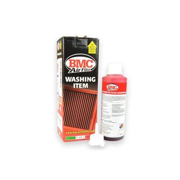 lubricante-para-filtro-de-aire-bmc-botella-de-250ml