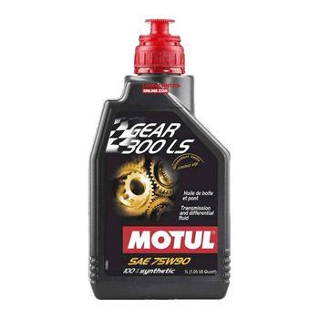 motul-gear-300-ls-75w90-1l