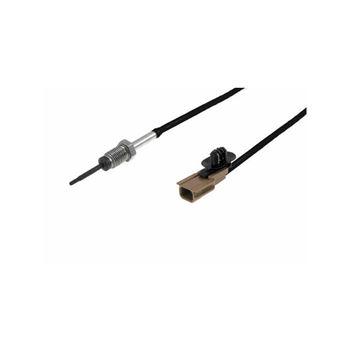 sensor-de-temperatura-ngk-rn116j-cwe-96127