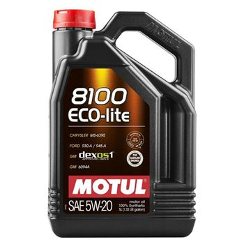 motul-8100-eco-lite-5w20-5l