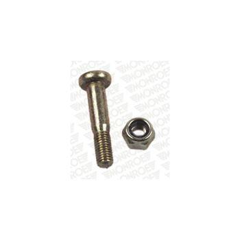 juego-de-montaje-barra-oscilante-monroe-l16860