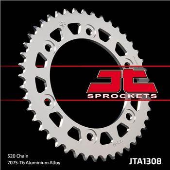 corona-jt-1308-de-aluminio-con-46-dientes-jta130846