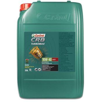 castrol-crb-turbomax-10w40-e4-e7-20l