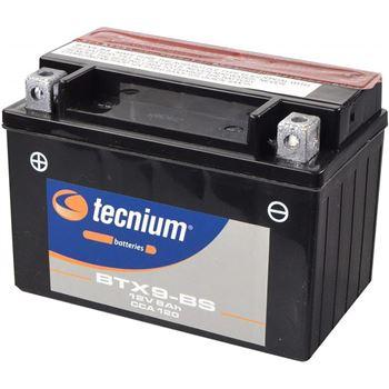 bateria-tecnium-btx9-bs