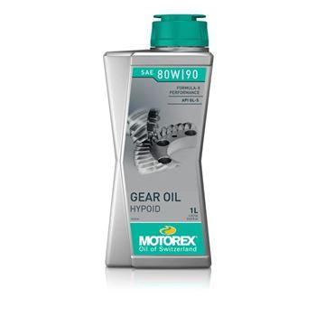 motorex-gear-oil-hypoid-80w90-1l-301238