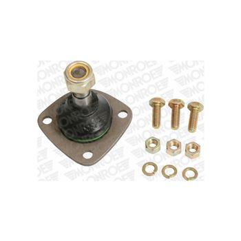 rotula-de-suspension-carga-monroe-l0704