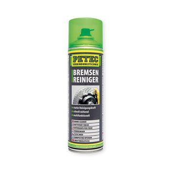 limpiador-de-frenos-y-embragues-500ml-petec-70060