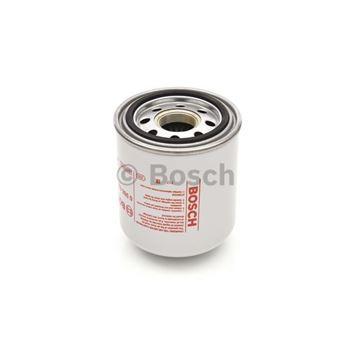 (Z8252) Box De Deshumectante BOSCH - 0986628252
