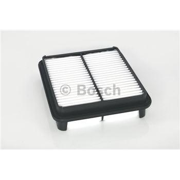 (Z8253) Box De Deshumectante BOSCH - 0986628253