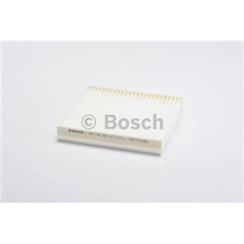 (Z8257) Box De Deshumectante BOSCH - 0986628257