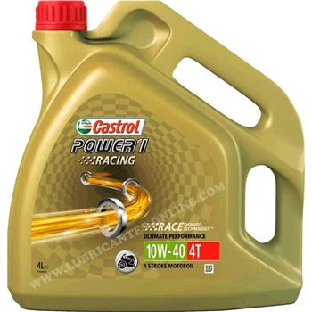 castrol-power1-racing-10w40-4l