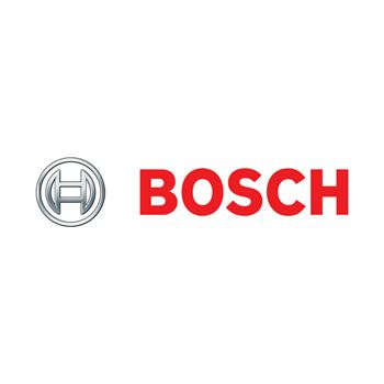(A8500) Filtro Habit Carbon Act BOSCH - 0986628500
