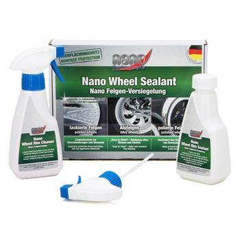 kit-sellado-de-llantas-nano-protec-21183