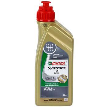 castrol-syntrans-b-75w-1l