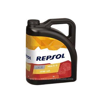 repsol-multi-g-diesel-15w40-5l